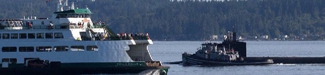FerrySubTug